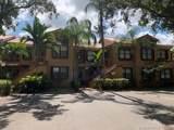 15569 Miami Lakeway N - Photo 1