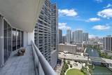 465 Brickell Ave - Photo 12