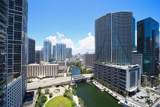 465 Brickell Ave - Photo 13