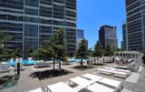 465 Brickell Ave - Photo 26