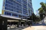 465 Brickell Ave - Photo 35