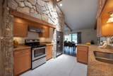 1066 96th Ave - Photo 19