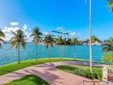 5324 Fisher Island Dr - Photo 2