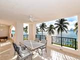 5324 Fisher Island Dr - Photo 4