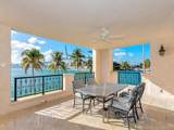 5324 Fisher Island Dr - Photo 5