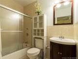 6530 46th St - Photo 3