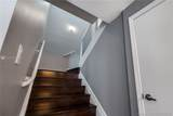 601 36th St - Photo 15