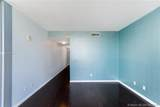 601 36th St - Photo 18