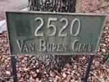 2520 Van Buren St - Photo 20