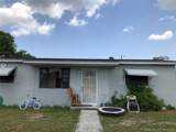 21001 32nd Ave - Photo 1