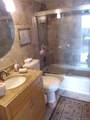12500 15th Ave - Photo 9
