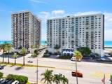 5700 Collins Ave - Photo 17