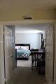 5630 42nd Way - Photo 18