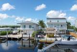 162 Long Key Rd - Photo 28