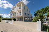 162 Long Key Rd - Photo 8