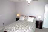 5900 Collins Ave - Photo 38