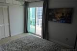 5900 Collins Ave - Photo 41