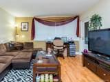 7001 Environ Blvd - Photo 3