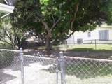 213 Florida Ave - Photo 20
