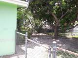 213 Florida Ave - Photo 22