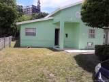213 Florida Ave - Photo 23