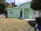 213 Florida Ave - Photo 24