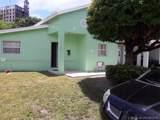 213 Florida Ave - Photo 25