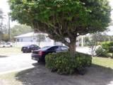 213 Florida Ave - Photo 26