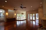 5271 136th Ave - Photo 10