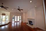 5271 136th Ave - Photo 11