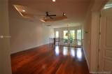 5271 136th Ave - Photo 14