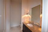 5271 136th Ave - Photo 16