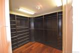 5271 136th Ave - Photo 17