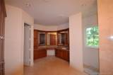 5271 136th Ave - Photo 20