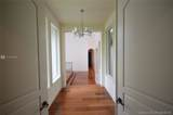 5271 136th Ave - Photo 22