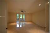 5271 136th Ave - Photo 23