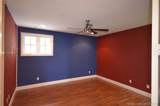 5271 136th Ave - Photo 26