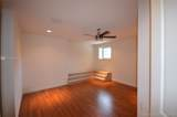 5271 136th Ave - Photo 28