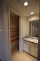 5271 136th Ave - Photo 29
