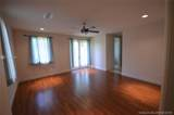 5271 136th Ave - Photo 32