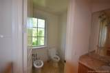 5271 136th Ave - Photo 34