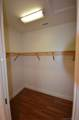5271 136th Ave - Photo 35