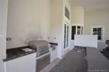 5271 136th Ave - Photo 40