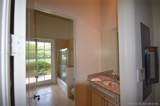 5271 136th Ave - Photo 41