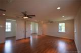 5271 136th Ave - Photo 44