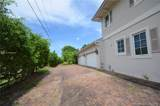 5271 136th Ave - Photo 47