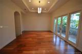 5271 136th Ave - Photo 8