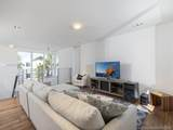 7555 100th Ave - Photo 12