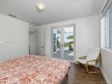 7555 100th Ave - Photo 13