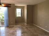 2725 8th Ave - Photo 4